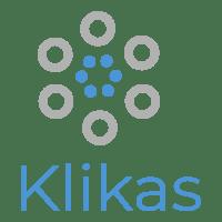 Kodis Klikas logo