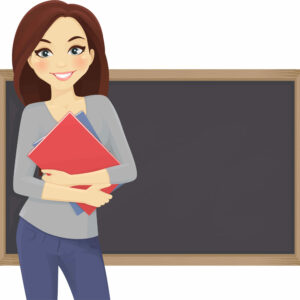 Doučovanie matematiky
